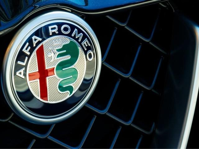 Alfa Romeo, una grande festa per i 111 anni