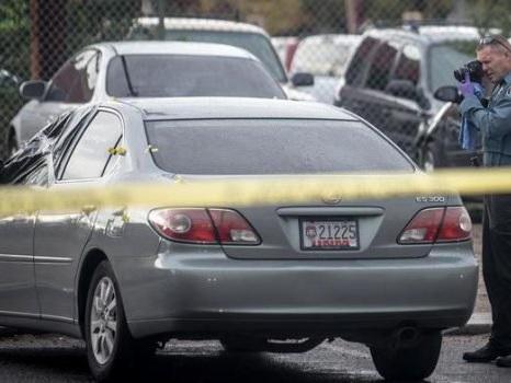 Usa, sparatoria ad Albuquerque: tre morti e due feriti