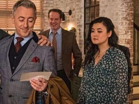 Instinct cancellata, la serie con Alan Cumming non arriva alla terza stagione: i saluti (e la rabbia) del cast