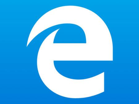 Il browser Microsoft Edge ora disponibile anche su App Store Italia