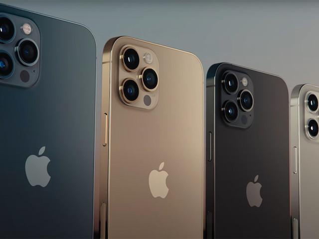 Quest'anno Apple potrebbe superare il suo record personale di iPhone venduti in un anno