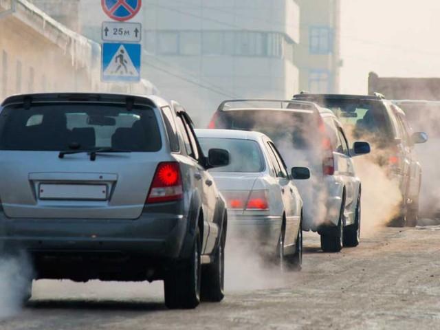 Dieselgate: 1.250 morti all'anno in Italia
