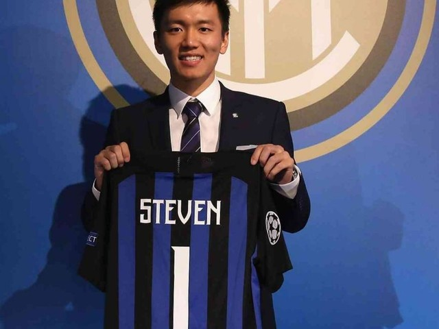 Inter, Steven Zhang non vuole dare l'idea di immobilismo della società nel calciomercato