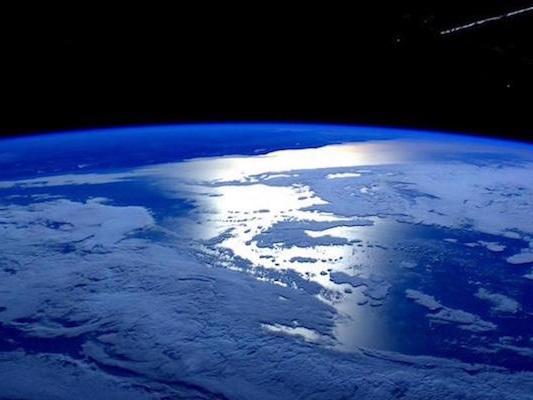 La Giornata della Terra, spiegata
