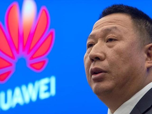 Usa, Huawei presenta ricorso contro l'ordine Fcc sui sussidi governativi
