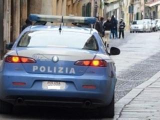 Ladro <i>seriale</i> arrestato dalla Polizia di Sassari