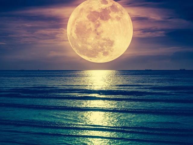L'oroscopo del giorno 1° novembre, 2ª sestina: inizio mese con Luna in Capricorno