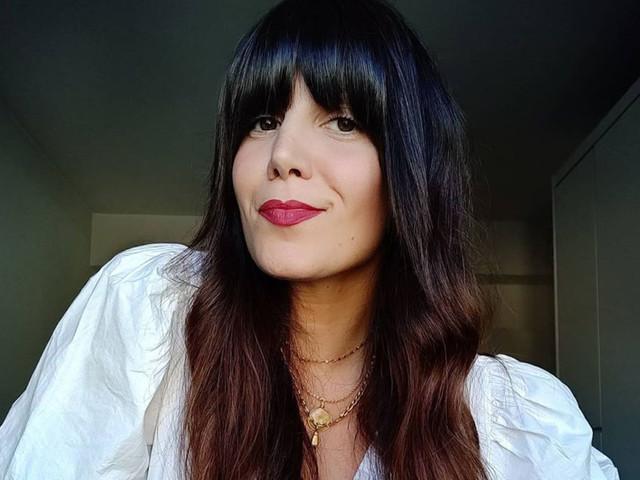 Daniela Collu: «Non aprite quella posta». Sul numero di Vanity Fair in edicola