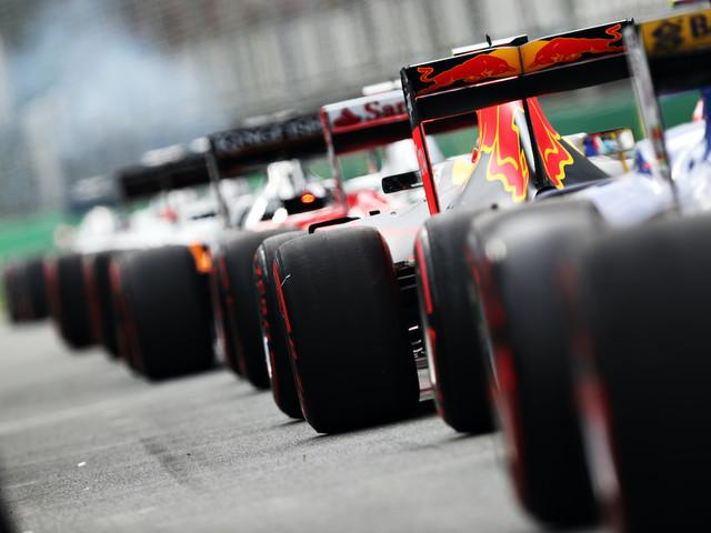 Formula 1: nel calendario 2021 anche Imola, ecco le date
