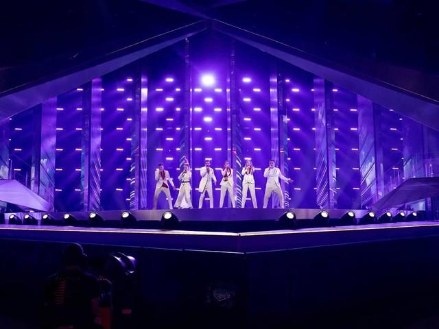 Eurovision 2022: Montenegro, niente Montevizija per la scelta del rappresentante