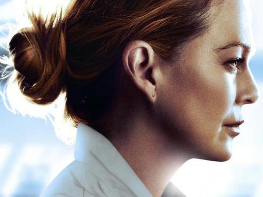 Grey's Anatomy: la stagione 17 sarà l'ultima? La risposta di Ellen Pompeo