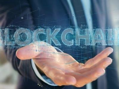 Blockchain per le assicurazioni: innovazione e rivoluzione