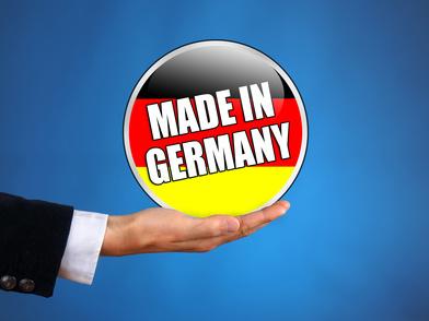 Germania, prezzi alla produzione in salita a marzo