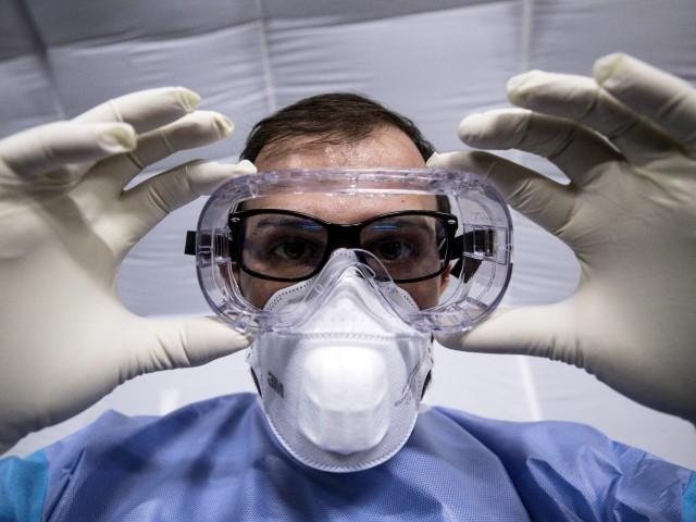 Coronavirus: 12 vittime in Italia Un francese è morto a Parigi Primi casi in Brasile e a Madrid