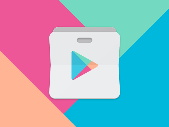 google play store da scaricare gratis