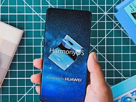 Entro il 2022 il nuovo sistema operativo di Huawei raggiungerà iOS: la svolta per Harmony OS
