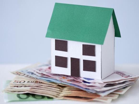 Cedolare secca, affitti brevi e Imu: cosa cambia con il decreto crescita