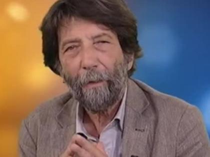 """Coronavirus, Massimo Cacciari contro il governo a Otto e Mezzo: """"Inammissibile dimostrarsi impreparati"""""""