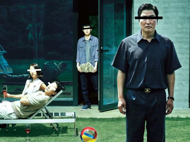 Parasite: il film sudcoreano vincitore dell'Oscar è stato accusato di plagio
