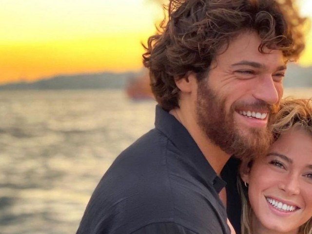 La relazione tra Leotta e Yaman potrebbe essere al capolinea: la rivelazione di Rosica