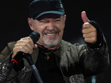 I concerti di Vasco Rossi nel 2020 verso Imola? Nuove possibilità dopo Firenze Rocks con un occhio sul Circo Massimo