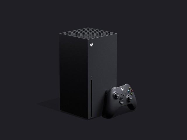 L'hardware di Xbox Series X: tutti i dettagli analizzati da Quedex
