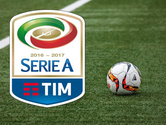 Serie A, 1 giornata: risultati in tempo reale, formazioni, consigli fantacalcio