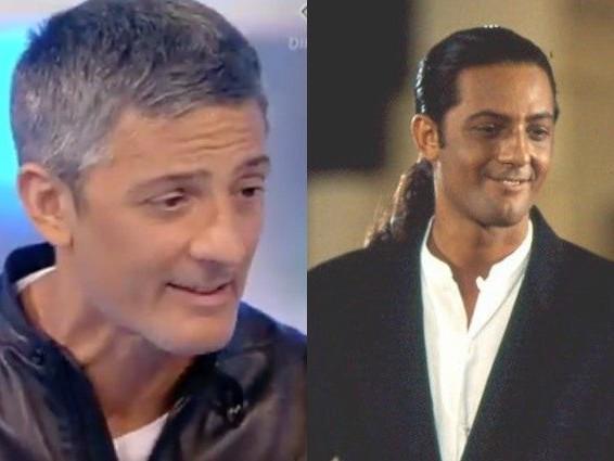 """Fiorello ricorda il 'Karaoke': """"Ero come Belén, Fedez e Ferragni, gli hater mi tiravano i bulloni"""""""