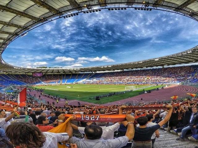 Diretta Roma-Milan in streaming e in tv: partita visibile sui canali Sky Sport e su SkyGo