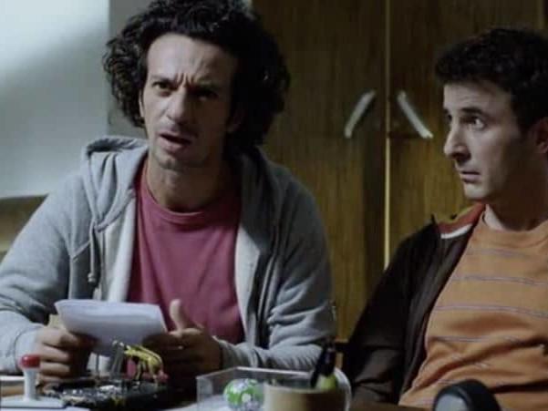 Il 7 e l'8: trama, cast e streaming del film di Ficarra e Picone, in onda stasera su Canale 5