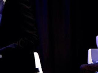 Matteo 19,14: dal Fringe di Edimburgo, il giallo italiano al Teatro Stanze Segrete di Roma. Dal 5 al 17 novembre