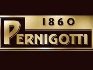 """Pernigotti, la produzione resta a Novi Ligure, zero esuberi. Di Maio: """"Un successo"""""""