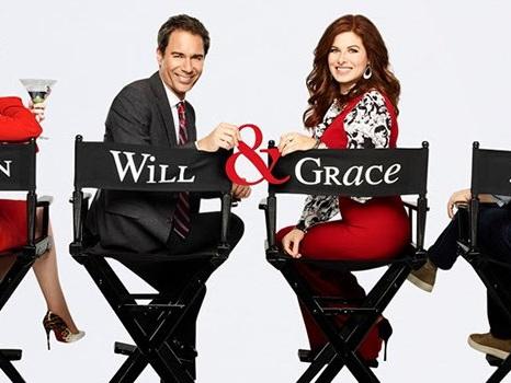 Torna Will e Grace 9 su Italia1 con i nuovi episodi, 5 motivi per non perdere la nona stagione