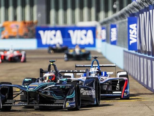 Formula E, è fissato per il 14 aprile 2018 il primo Gran Premio elettrico di Roma