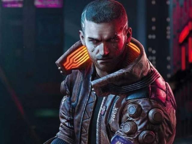 Cyberpunk 2077: mostrato il gameplay della gamescom 2019