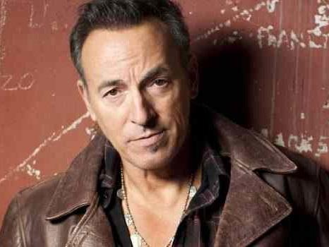 L'inedito I'll Stand By You di Bruce Springsteen nella colonna sonora di Blinded By The Light (testo e audio)