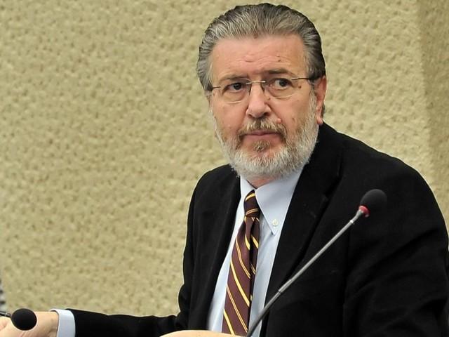 """Filippo Penati è morto/ Ex Presidente Provincia Milano era malato: """"combatto cancro"""""""