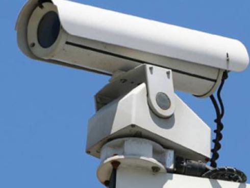 Trentamila euro per l'impianto di videosorveglianza, è polemica