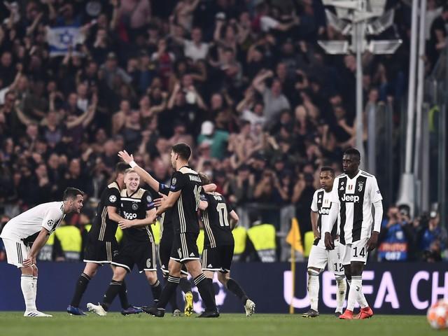 Arrestati 12 capi ultrà della Juventus: ricattavano così la società