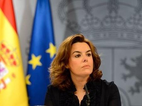 Spagna, la Catalogna mette a rischio la crescita economica
