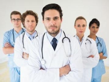 Verso una responsabilità medica limitata