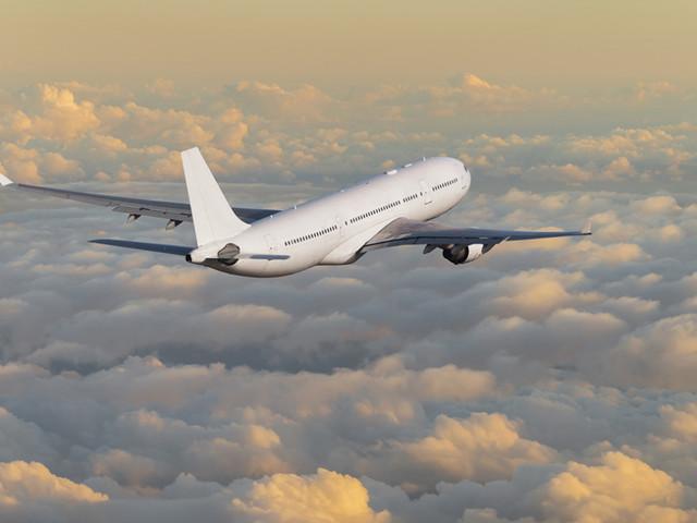 Ryanair, voli low cost scontati del 25%: dove andare