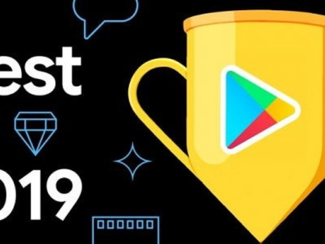 Google Play Choice Awards 2019: Spotify e Call of Duty Mobile i vincitori