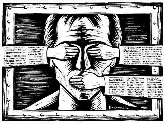 Social Media e censura: intervista ad Alberto Mingardi