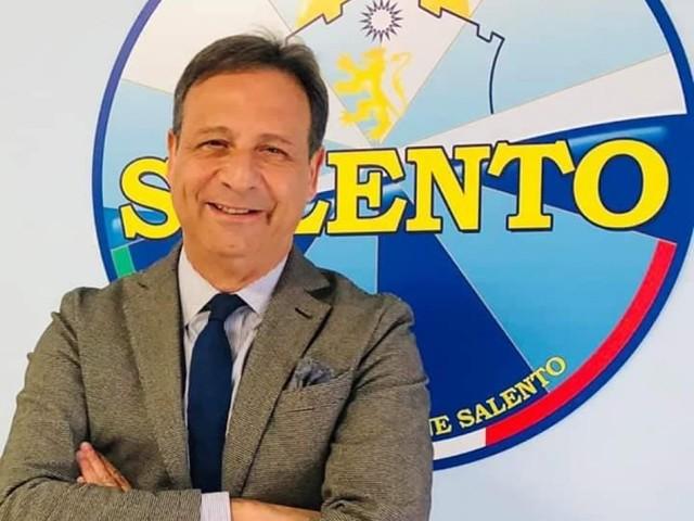"""Pagliaro (Mrs): """"Sospensione dei pagamenti delle quote per gli alloggi popolari in tutta la provincia di Lecce, attendiamo risposte da Emiliano"""""""