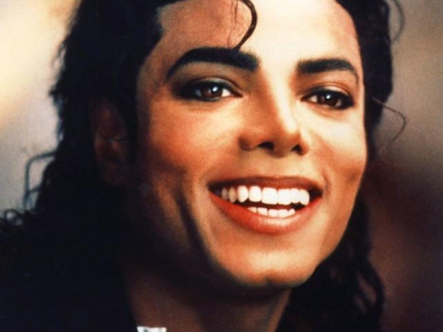 Biografia di Michael Jackson