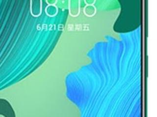 Specifiche Tecniche Huawei Nova 5