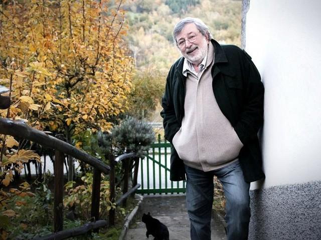 Domani Francesco Guccini compie 80 anni