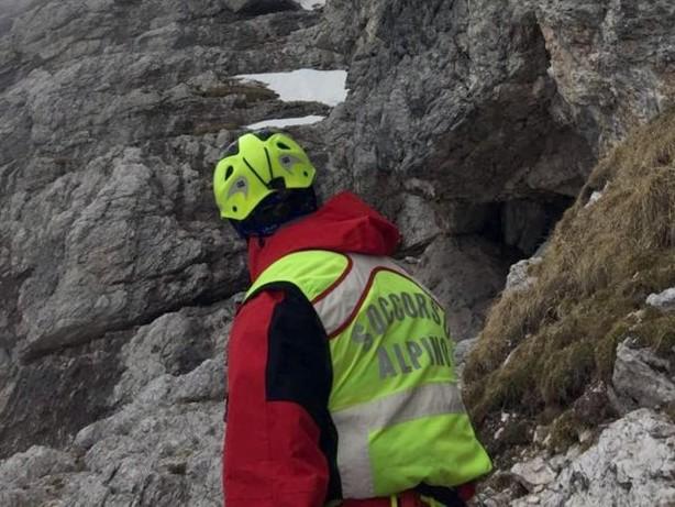 Trovata morta la donna di 47 anni dispersa nel Lecchese