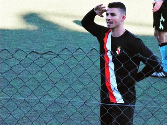 La Csl Soccer si arrende alla capolista Fiumicino